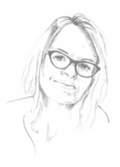 Kerstin Friedl