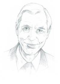 Dr. Herbert Glotz