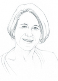 Mag. Elisabeth Zwicknagl
